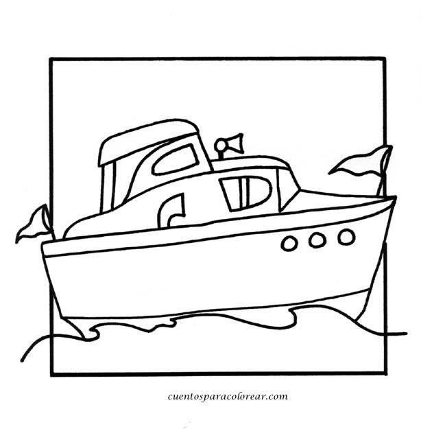 Imagenes De Barcos Infantiles. Elegant Barco Pirata Dibujos Para ...