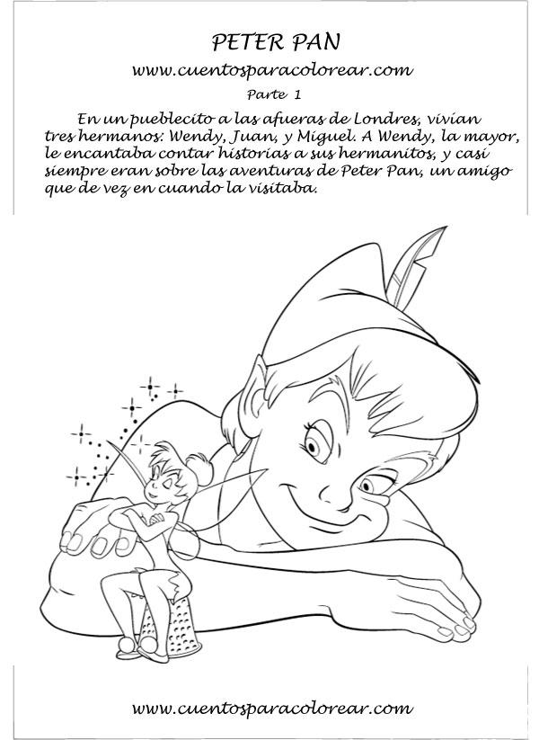 Cuentos de navidad capitulo 1 hd espantildeol - 2 2