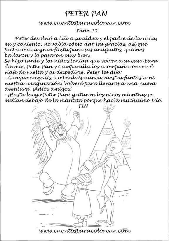 Cuentos de navidad capitulo 1 hd espantildeol - 2 3