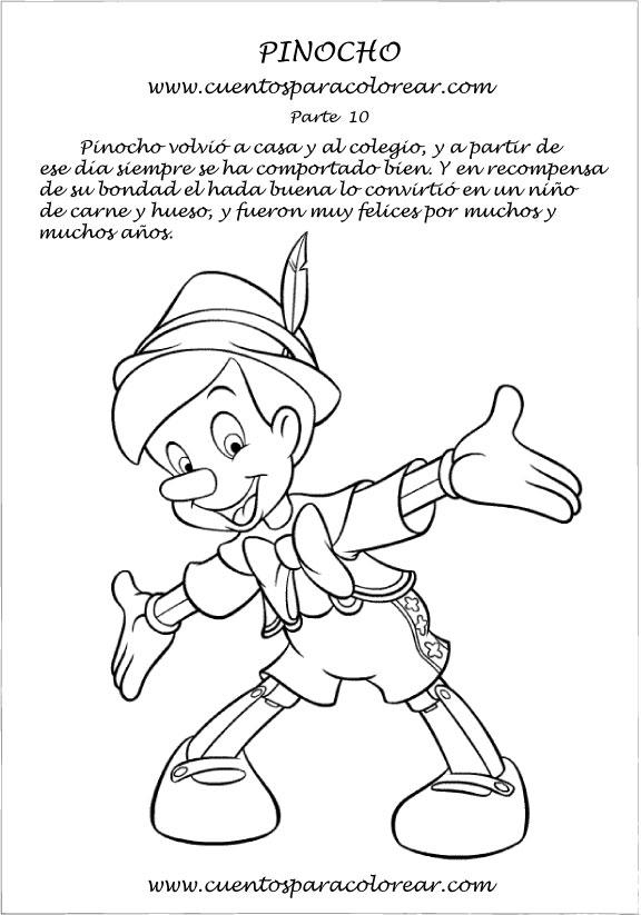 Contemporáneo Libros Para Colorear Imprimibles Para Niños Festooning ...