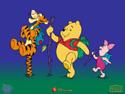 fondos disney winnie de pooh