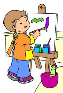 Recursos infantiles educativos