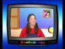 El botón de Martín canciones para niños en video