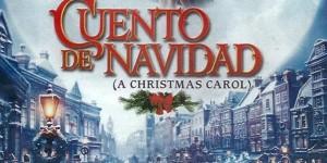 El cuento de Navidad para niños