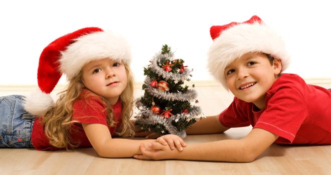 Navidad para ni os manualidades infantiles - Manualidades ninos navidad ...