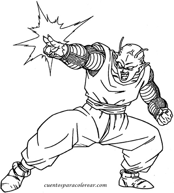 Index Of Dib Dragon Ball Images