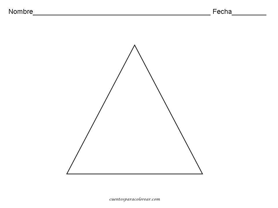 Dibujos Decoraciones Geometricas